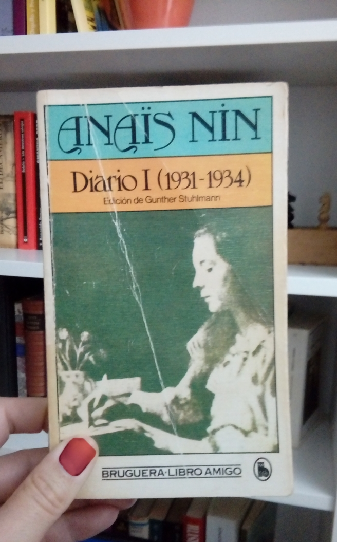 2019-03-12-Diario Anaïs Nin (1) (FINAL CUT)