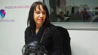 2019-05-13- radio granollers en sintonía la tercera sala IMG_20190513_185606