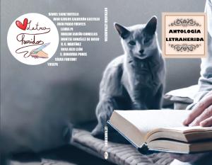 2019-03-xx-Antología Letraherida