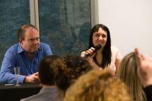 2020-04-22- Presentación La tercera sala Calabria 57272071_2291889254182409_4145866046030479360_o