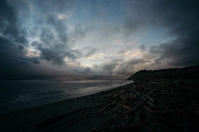 2020-07-14 Un después seaside-1149689_960_720